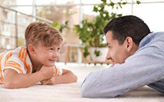 低自信易焦慮 如何引導孩子走出失落情緒?