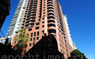 悉尼售房收益全國最高 但仍有賣家不滿足