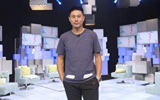 """小刀曝退出5566秘辛 晒出道嫩照自觉""""显老"""""""