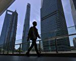 十一长假上海楼市现怪象 关样板房拒绝新客