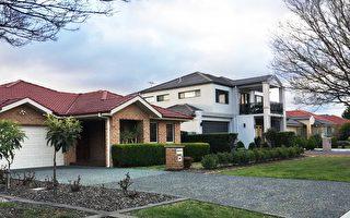 今年堪培拉房價增幅將引領全澳 飆漲24%