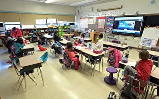 公校将开学 1500教室通风系统待维修