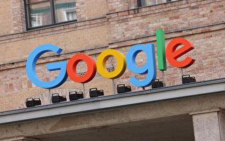 韓國國會通過法案 限蘋果谷歌控制App支付