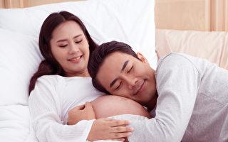 產前課程:如何分娩更順利?澳洲媽媽分享祕訣