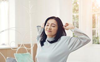 遠離失智、憂鬱症!研究揭最佳睡眠時間