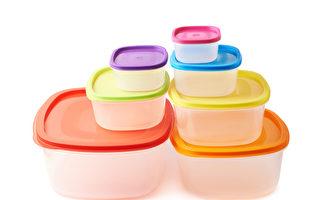 1图看懂7类塑胶编号 营养师:这一种最安全