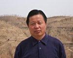 高智晟先生步入社会时经历的人心冷暖(下)