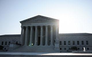 美最高法院裁決 拒阻止德州執行反墮胎法