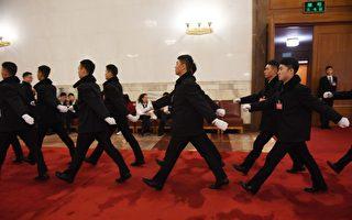 【新闻看点】六中或有历史决议 习要回毛时代?