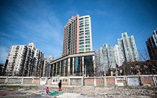 中共规定城市房租年涨幅不超5% 民众不买账