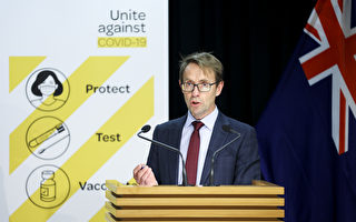 斐濟疫情嚴重 紐政府卻免其出發前病毒檢測