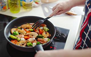 一個常見烹飪錯誤 讓你膽固醇升高