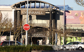 奧克蘭超市恐怖襲擊後 反恐法成一關注焦點
