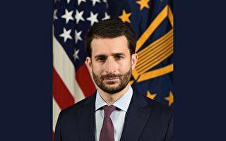 美前情報高官:國防部需結構調整 應對中俄