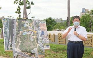 新竹縣市合併 楊文科:升直轄市才有實質效益