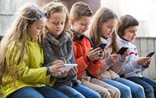 成功教养历程:解救沉迷电子产品的孩子