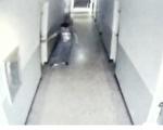 警方回应山西大学生宿舍死亡案 家长质疑