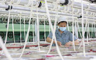 美中經貿大戰延燒 專家:企業移出中國成趨勢