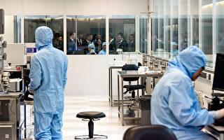 中國科學家收購稀缺材料廠 英政府介入調查