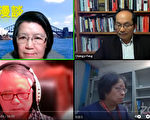 台海會不會開戰?專家分析:北京不敢打