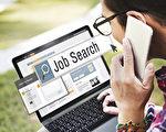 尋找新工作?加拿大現在三種工作最熱門
