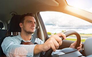 联邦补贴领福利的西澳求职者学车