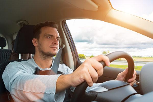 聯邦補貼領福利的西澳求職者學車