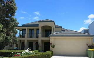 去年西澳逾15區房產資本增長亮眼