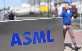 赴歐擴廠還不夠 英特爾超車台積電關鍵在ASML