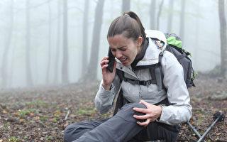 山难大多可避免 登山者应有的安全登山观念