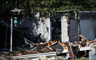 艾達颶風受災者 如何提交保險索賠