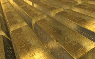 比特幣漲跌無常 美投資專家:黃金保值更好