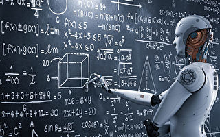 人工智能面临新挑战:怎样解除学习?