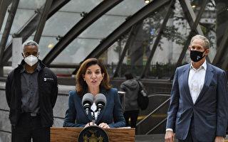纽约地铁重大电力故障事件 初步调查:人为疏失