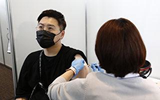疫苗接种率100% 也无法抵御Delta变种?