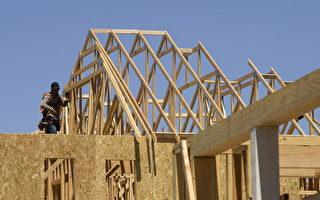 圣谷27城致函州长:反对独立房地块细分