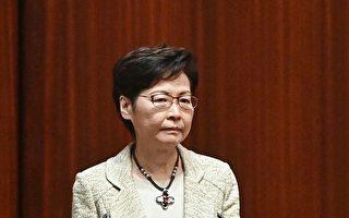 香港政府擬要求其他公職人員宣誓