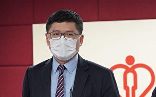 香港医管局认病人轮候逾年不理想