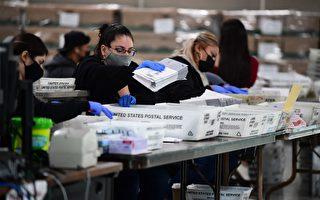 加州族裔结构不同于2003年 罢免州长将再度重演?