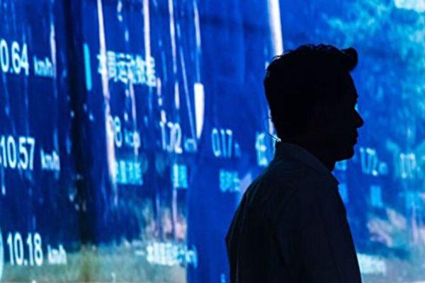 陈思敏:中国机器人市场全球第一 核心技术差距大