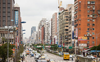 疫情對房市短空長多 購買時機連12月樂觀