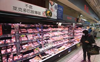 宅食經濟推升食品業產值 可望連6年創新高