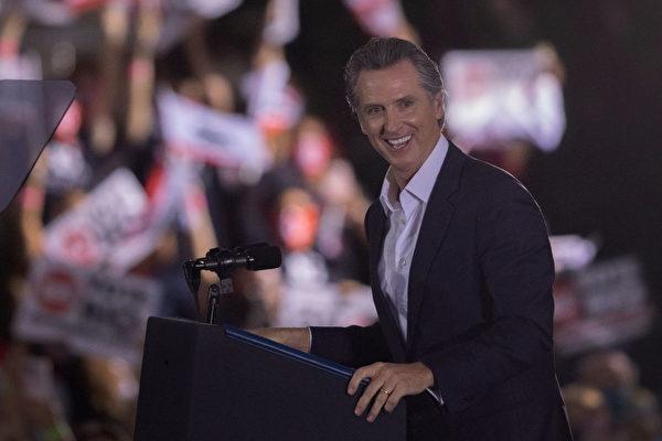 【名家專欄】保守派需要離開加州嗎