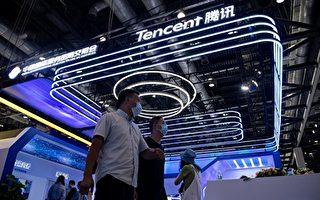 陳思敏:中國中小企業未富 奢談「共同富裕」