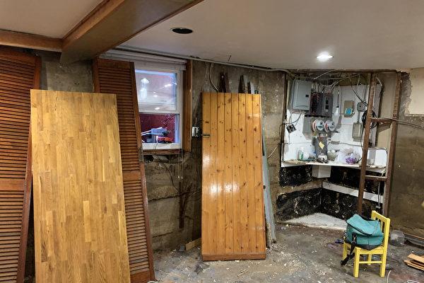 樓宇局:為自己和家人安全   應找安全合法房子