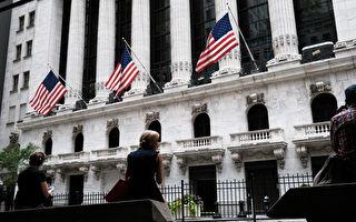 分析师示警:美股IPO企业今年近半已破发