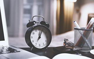 六个习惯帮成功人士最大化利用时间
