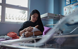 DOJ發起阻止德州反墮胎法動議 法官安排聽證會
