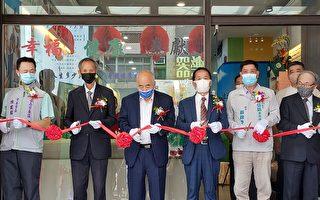 全台首創社區型健康小屋  台南正式登場