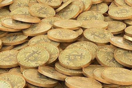 加密貨幣還按揭月供 手續費是攔路虎